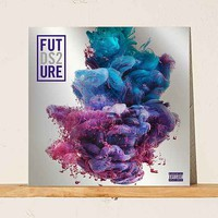 Future - DS2 LP