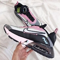 NIKE AIR MAX 2090 Air cushion sports shoes