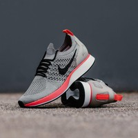 spbest Nike Air Zoom Mariah Flyknit Racer WMNS 917658-200