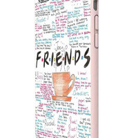 Central Perk iPhone 6 Case Available for iPhone 6 Case iPhone 6 Plus Case