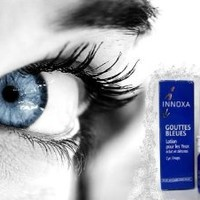 Innoxa Blue Drops 10ml