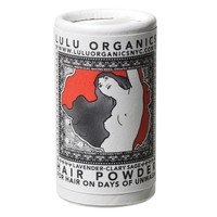 Catbird :: shop by category :: BEAUTY & FRAGRANCE :: Hair Powder and Dry Shampoo, Travel Size