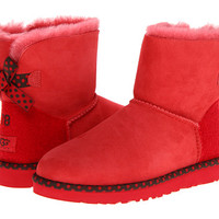 UGG Mini Bailey Bow 78