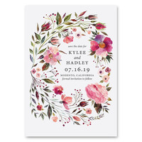 Save the Date Magnet, Save the Date Magnets, Save the Dates
