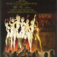 Chicago 14x22 Broadway Show Poster (1975)