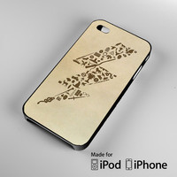harry potter quotes college iPhone 4S 5S 5C 6 6Plus, iPod 4 5, LG G2 G3, Sony Z2 Case