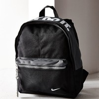 Nike Classic Backpack | Urban Outfitters