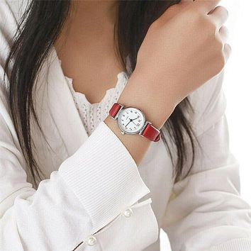 Watches Women Super Slim Mesh Stainless Steel Lige Top Brand Luxury Casual Quartz Clock Ladies Wristwatch