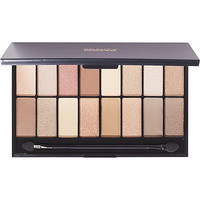 Nude Eyeshadow Palette | Ulta Beauty