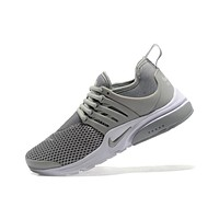 Trendsetter NIKE Women Men Casual Travel Running Sport Shoes Sneakers