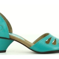 Dide | All Shoes | Womens | Fly London Shoes