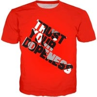 Trust Your Dopeness T-Shirt