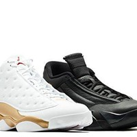 Jordan Men's Air DMP Pack, MULTI-COLOR/MULTI-COLOR