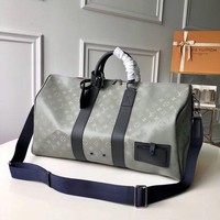 Louis Vuitton Keepall #2957