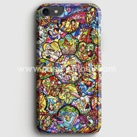 Character Disney iPhone 7 Case | casefantasy