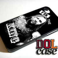 The hound game of thrones iPhone Case Cover|iPhone 4s|iPhone 5s|iPhone 5c|iPhone 6|iPhone 6 Plus|Free Shipping| Delta 250