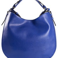 Givenchy Large 'Obsedia' Hobo Bag