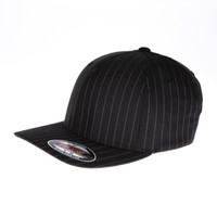 metroboutique.ch Exklusive In- und Top Fashion Brands - Recently Viewed Products - Pinstripe
