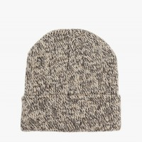 Need Supply Co. Ragg Wool Cuff Cap