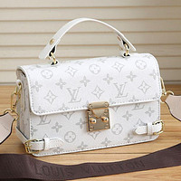 LV Louis Vuitton Handbag Shoulder Bag Messenger Bag
