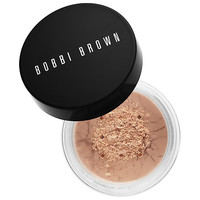 Retouching Powder - Bobbi Brown | Sephora