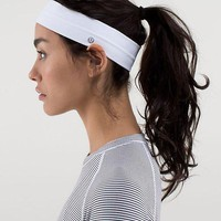 lululemon Yoga Headband4