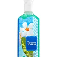Deep Cleansing Soap Turquoise Waters