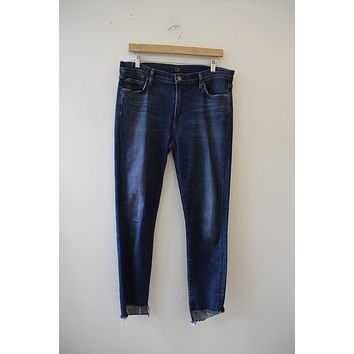 "Citizens of Humanity ""Rocket"" High Rise Skinny (31)"