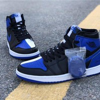 DCCK Air Jordan 1 Retro High OG 861428-403