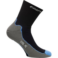 Craft COOL XC Skiing Socks Black,