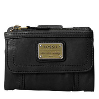 Emory Multifunction Wallet | Fossil