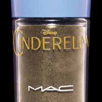 M·A·C Cosmetics | Products > Shadow > Cinderella Pigment