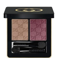 GucciMagnetic Color Shadow Duo, Spring Color Collection