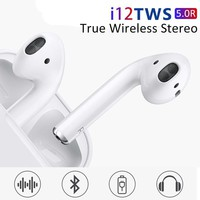 Best Seller Headphones Airpods, Wireless Bass Sound Earphones