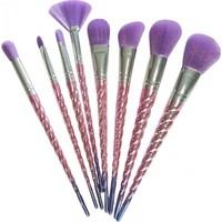 Doll House | MAKEUP BRUSH SET