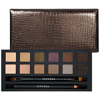 SEPHORA COLLECTION IT Palette - Nude