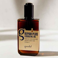 Goodal Repair Plus Essential Oil - Assorted One