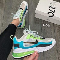 NIKE Flats Shoes Sneakers Sport Shoes