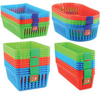 Bulk Baskets and Containers   Storage and Organizational Products at DollarTree.com