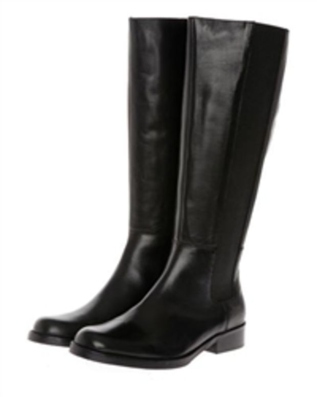 6e0c472980d798 http   wanelo.com p 9803244 stylemax-knee-high-smooth-leather ...