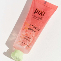 Pixi Rose Caviar Essence | Urban Outfitters