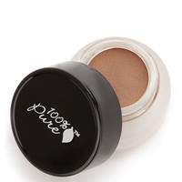 100% Pure Bora Bora Satin Cream Eye Shadow