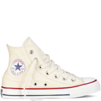 Chuck Taylor Classic Colors - Optical White - All Star - Converse