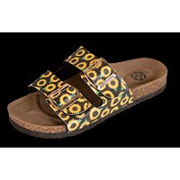 Sunflower Sandals - S20 - Simply Southern