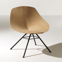 Wing by Lema, design at STYLEPARK