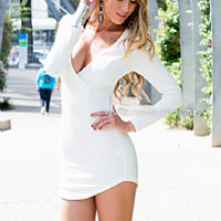 HYPNOSE DRESS , DRESSES, TOPS, BOTTOMS, JACKETS & JUMPERS, ACCESSORIES, SALE NOTHING OVER $25, PRE ORDER, NEW ARRIVALS, PLAYSUIT, GIFT VOUCHER,,White Australia, Queensland, Brisbane