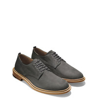 Willet Oxford in Magnet