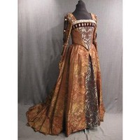 renaissance costume rental - Find The Costumes Ideas