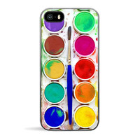Lil Picasso iPhone 5/5S Case