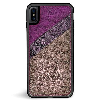 Dolly Pocket iPhone XS Case